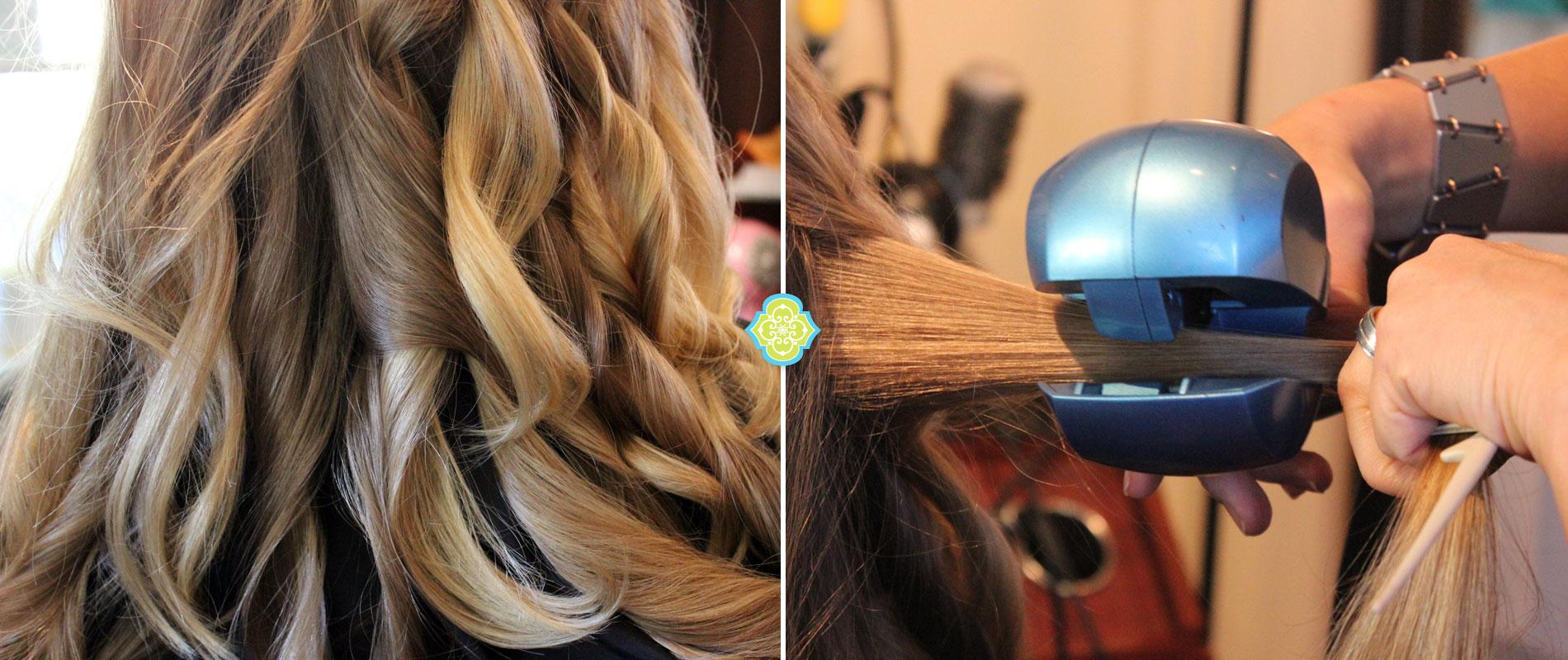 split-curls-straight