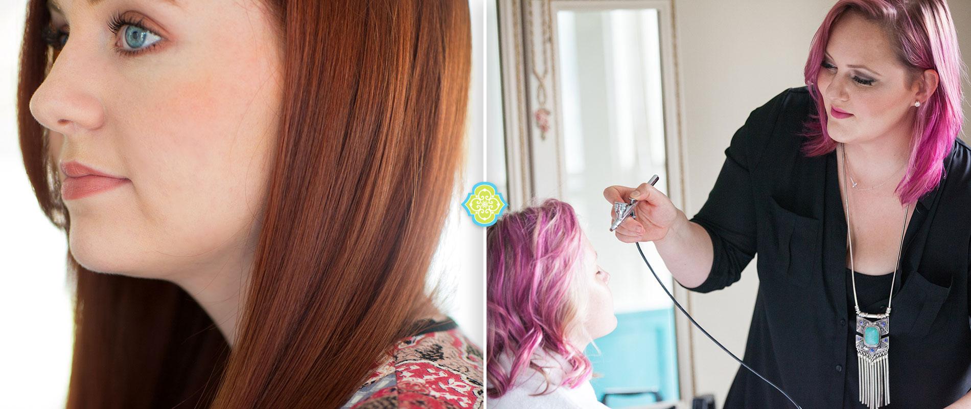 headslide-2016-hairmakeup